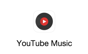 youtube-music