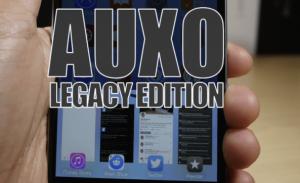Auxo-Legacy-Edition-Hero-1024x440