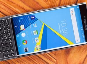 484469-blackberry-priv
