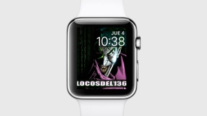 Apple-WatchOS-2-2