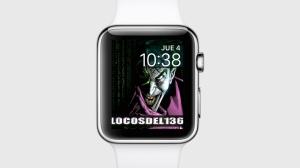 Apple-WatchOS-2-2