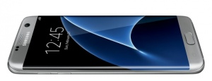 galaxy_s7_edge_leaked_image_silver_01-720x720