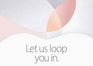 Apple-Keynote-21-marzo