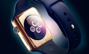 Apple-Watch-Edition-back-Wired-002