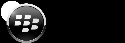 Blackberry_logo-8