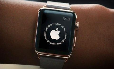 apple_watch_actualizacion_software