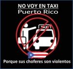 no-voy-en-taxis